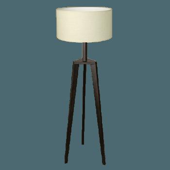 Лампион серия - Sevilia 247051