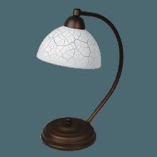 Настолна лампа серия - Siena