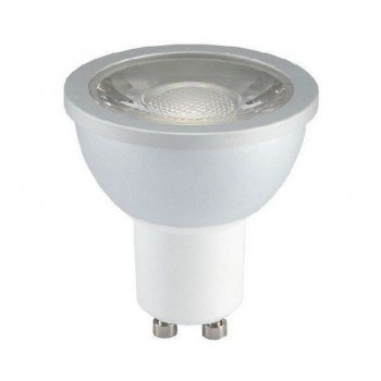 LED 6W GU10 / 230V 0010220006 dimmable
