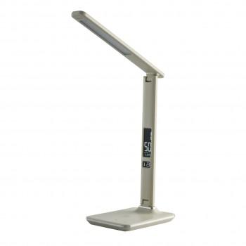 Настолна лампа Hi-Tech 7262