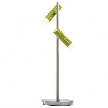 Настолна лампа Techno 7551