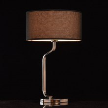Настолна лампа Megapolis 7768