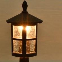Настолна лампа Street 7208