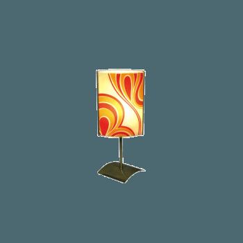 Настолна лампа серия - Happy