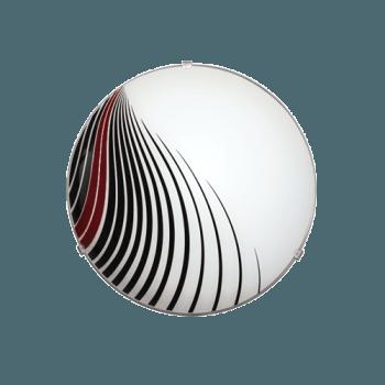 Осветително тяло за таван плафон серия - Infinity