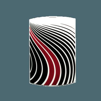 Осветително тяло за стена аплик серия - Infinity