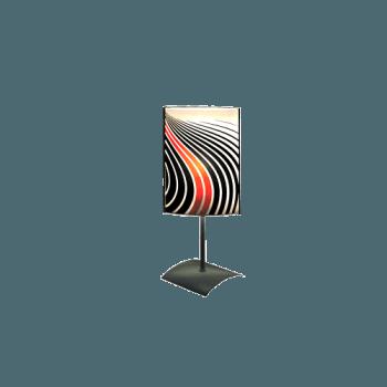 Настолна лампа серия - Infinity