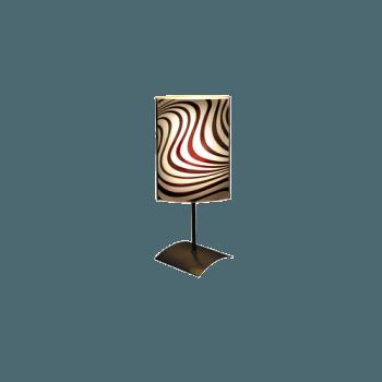 Настолна лампа серия - Waves