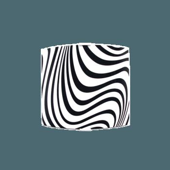 Осветително тяло за стена aплик серия - Wavess