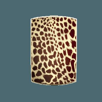 Осветително тяло за стена aплик серия - Leopard