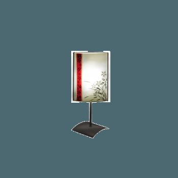 Настолна лампа серия - Blade