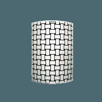Осветително тяло за стена аплик серия - Ratan