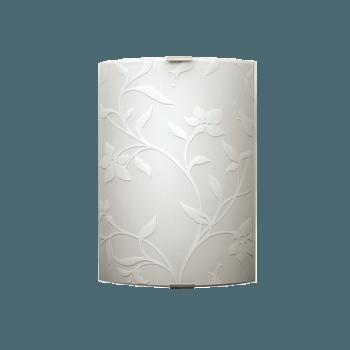 Осветително тяло за стена аплик серия - Edelweiss Light