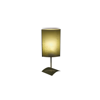 Настолна лампа серия - Blade Light
