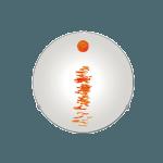 Осветително тяло за таван плафон серия - Monet - Impression