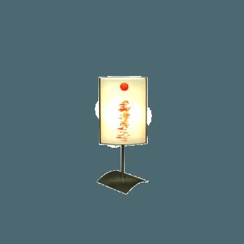 Настолна лампа серия - Monet - Impression