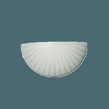 Осветително тяло за стена аплик серия - Calipso