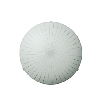 Осветително тяло за таван плафон серия - Calipso