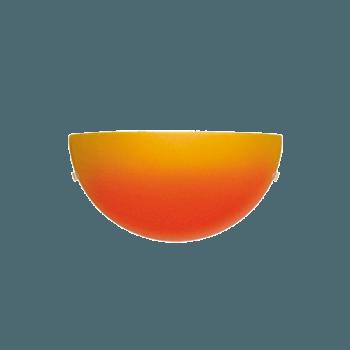 Осветително тяло за стена аплик серия - Sunset