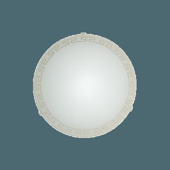 Осветително тяло за таван плафон серия - Babilon