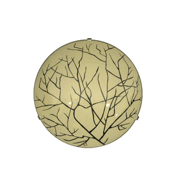 Осветително тяло за таван плафон серия - Grab