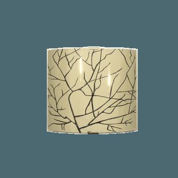 Осветително тяло за стена аплик серия - Grab