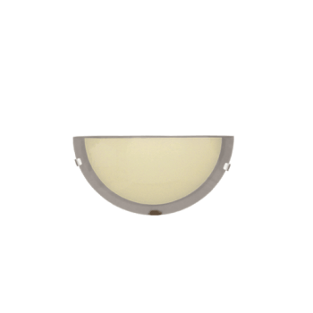 Осветително тяло за стена аплик серия - Ring