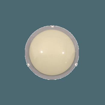 Осветително тяло за таван плафон серия - Ring