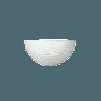 Осветително тяло за стена аплик серия - Curve