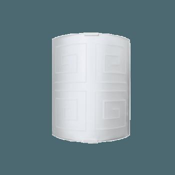 Осветително тяло за стена аплик серия - Maze