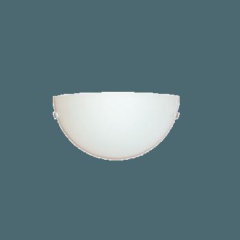 Осветително тяло за стена аплик серия - Seria 80