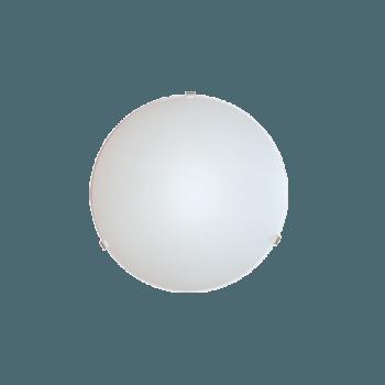 Осветително тяло за таван плафон серия - Seria 80 - 010280