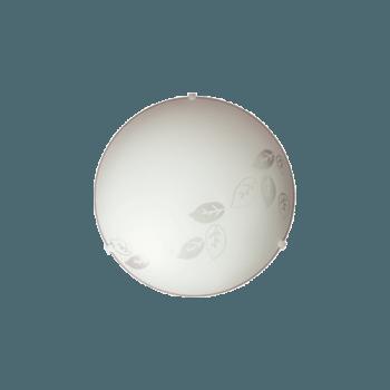 Осветително тяло за таван плафон серия - Art