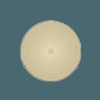 Осветително тяло за таван плафон серия - Proton