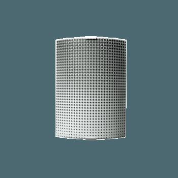 Осветително тяло за стена аплик серия - Proton