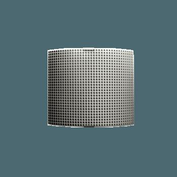Осветително тяло за стена aплик серия - Proton