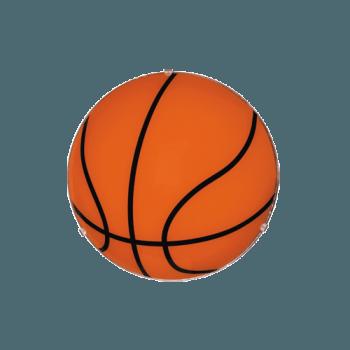 Осветително тяло за таван плафон серия - Sport