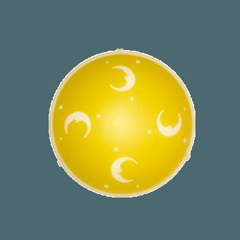 Осветително тяло за таван плафон серия - Good night