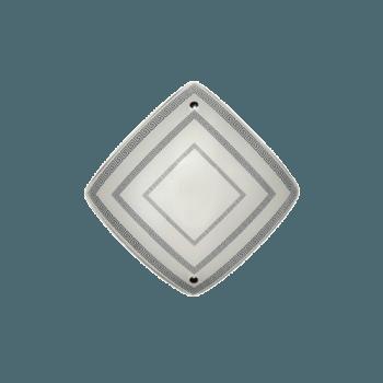 Осветително тяло за таван плафон серия - Roma
