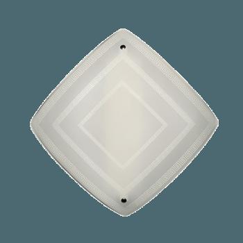 Осветително тяло за таван плафон серия - Romaа
