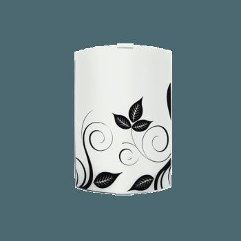 Осветително тяло за стена серия - Flora