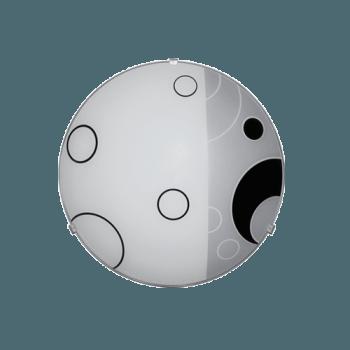 Осветително тяло за таван плафон серия - Enigmaa