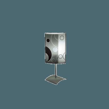 Настолна лампа серия - Enigmaa