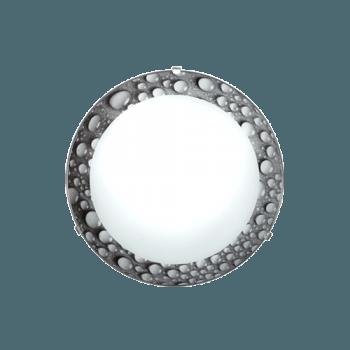 Осветително тяло за таван плафон серия - Drops