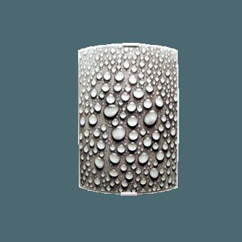 Осветително тяло за стена серия - Drops
