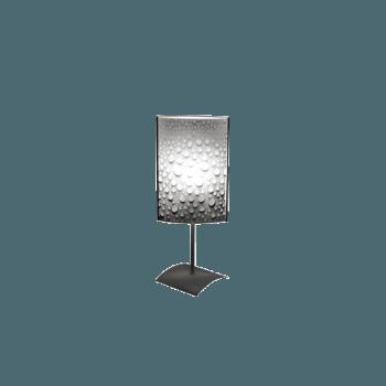 Настолна лампа серия - Drops