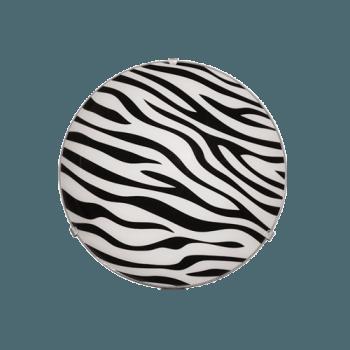 Осветително тяло за таван плафон серия - Zebra