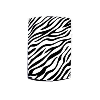 Осветително тяло за стена серия - Zebra