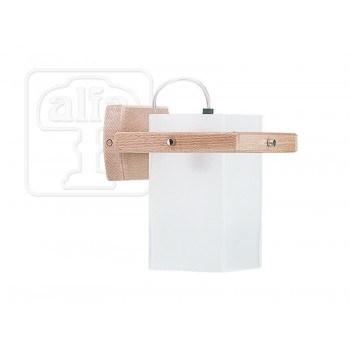 Осветително тяло за стена серия - Eco