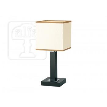 Настолна лампа серия - Ewa venge